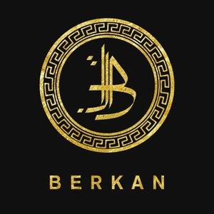 Image for 'Berkan'