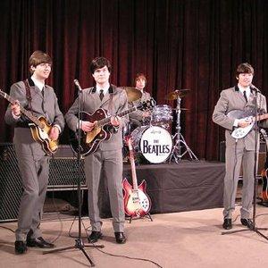 Bild för 'The Beatles Revival'