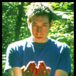 Image for 'Joshua Ryan'