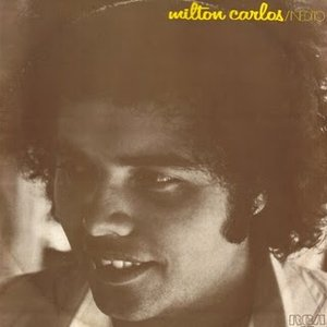 Image for 'Milton Carlos'