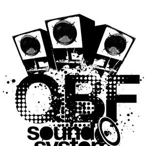 Bild för 'o.b.f'