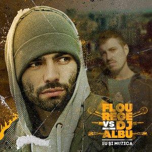 Bild für 'Flou Rege vs Dj Al`Bu'