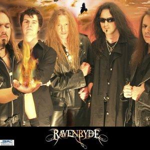 Image for 'Ravenryde'