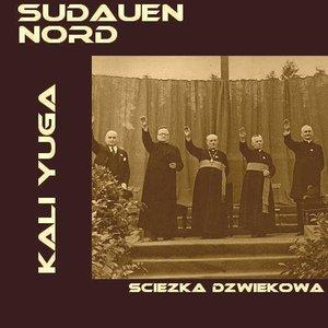 Image for 'Sudauen Nord'