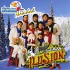 Image for 'Aaron Y Su Grupo Illusion'