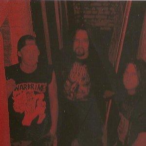 Image for 'Satanic Threat'