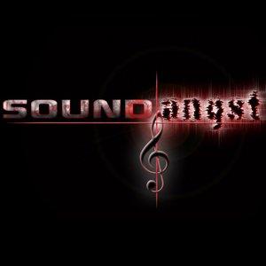 Image for 'Soundangst'