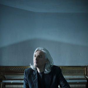 Image for 'Andrew Poppy'