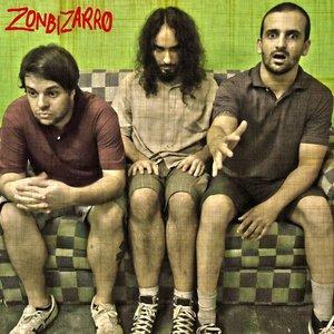 Image for 'Zonbizarro'
