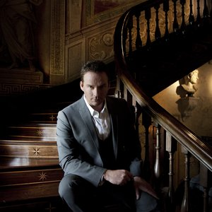 Image for 'Russell Watson'