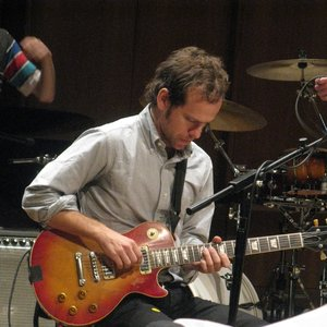 Image for 'Bryce Dessner'