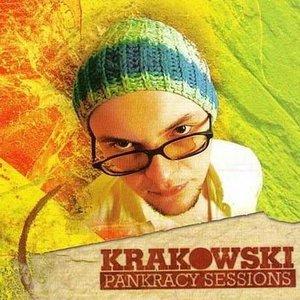 Image for 'Piotr Krakowski'