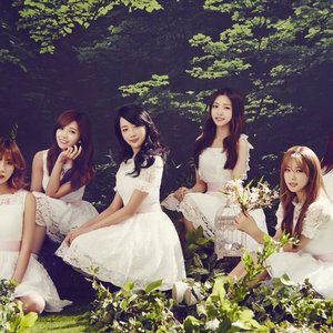 Image for '에이핑크'