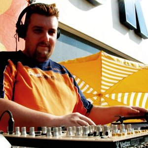 Image for 'DJ Napo'