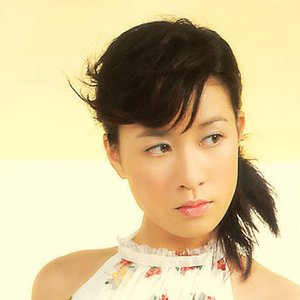 Image for 'Charmaine Sheh'