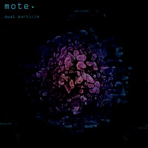 Image for 'mote.'