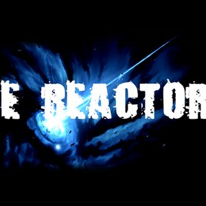 Image for 'The Reactorzz'