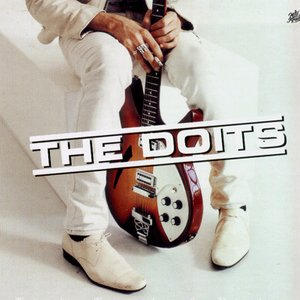 Image for 'The Doits'