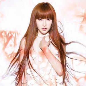 金南玲 相似的艺术家