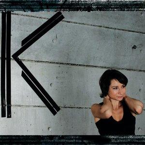 Image for 'Nina Fiva Sonnenberg'