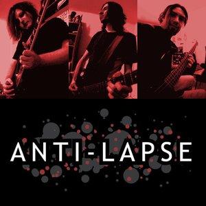 Image for 'Anti-Lapse'