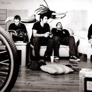 Image for 'Deftones'