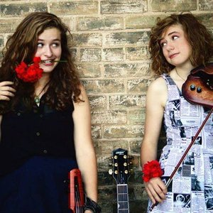 Image for 'The Accidentals'
