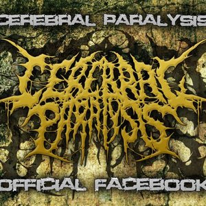 Image for 'Cerebral Paralysis'