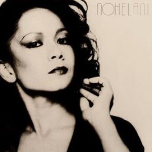 Image for 'Nohelani Cypriano'