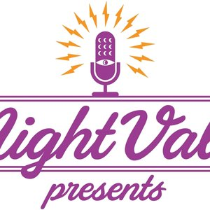 Image for 'Night Vale Presents'
