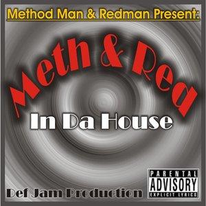 Image for 'EPMD, Lady Luck, Method Man & Redman'