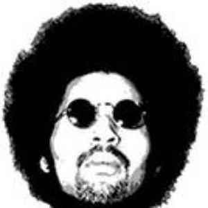 Image for 'Dixon Jr. Kenny'