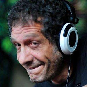 Image for 'Giuseppe'