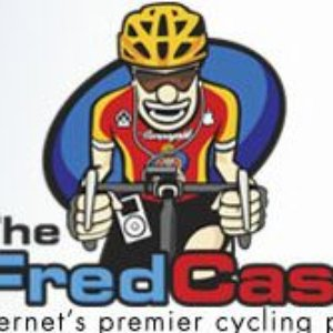 Image for 'The Fredcast'