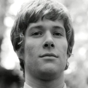 Bild für 'Paul Jones'
