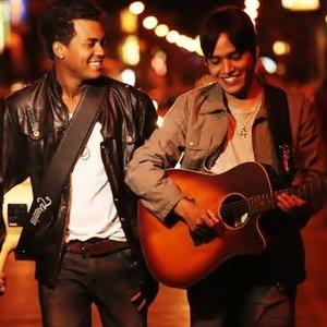 Imagen de 'Kleo Dibah & Rafael'