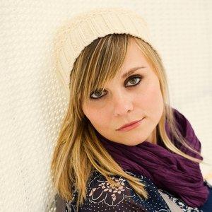Bild für 'Lanae' Hale'