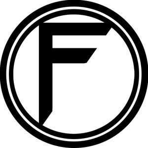 Image for 'The Facade'