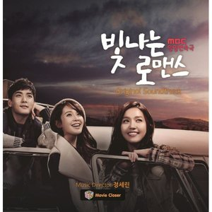 Image for '정희정'