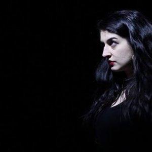 Image for 'Alicia Amiri'