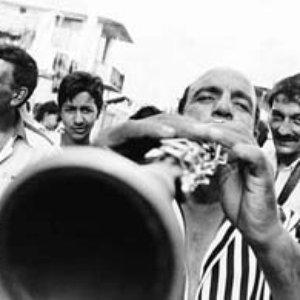 Image for 'Karandila gypsy brass orchestra'