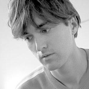 Image for 'Mason Bates'