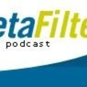 Image for 'MetaFilter'