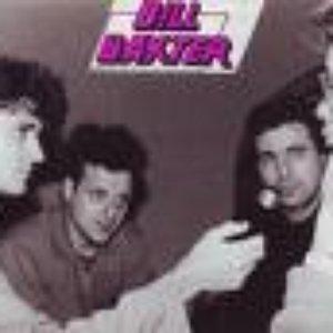Image for 'Bill Baxter'