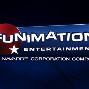 Image for 'Funimation'