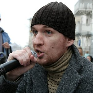 Image for 'Дядя Звонкий'