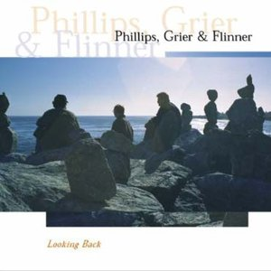 Image for 'Phillips, Grier & Flinner'