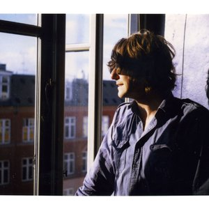 Image for 'Antifilm'
