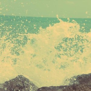 Image for 'HEAVY WAVES'