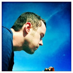 Image for 'Tom Lane'